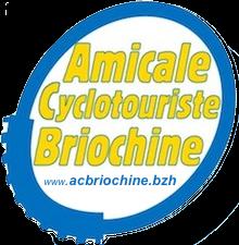 ACB – Cyclotourisme à Saint-Brieuc